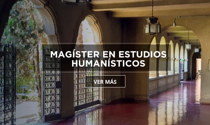 24_BANNER_670X400-estudios_humanisticos