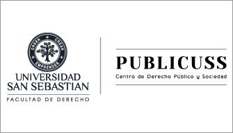 PublicUSS