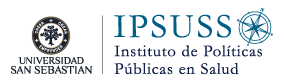 Ipsuss