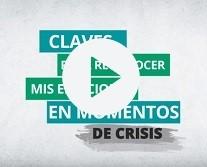 claves-emociones-crisis-210x170