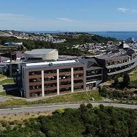 USS-amplia-su-campus-con-nuevo-edificio-y-hospital-de-simulación-clínica-4