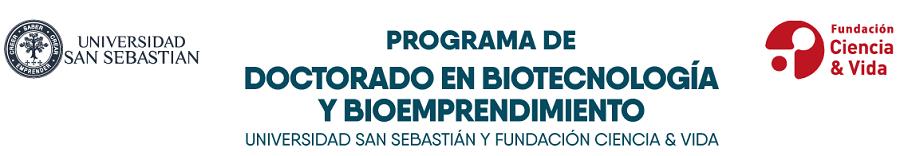 DOCTORADO_BIOTECNOLOGIA Y BIOEMPRENDIMIENTO