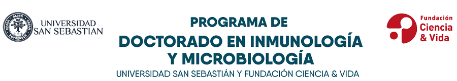 DOCTORADO_INMUNOLOGIA Y MICROBIOLOGÍA - copia
