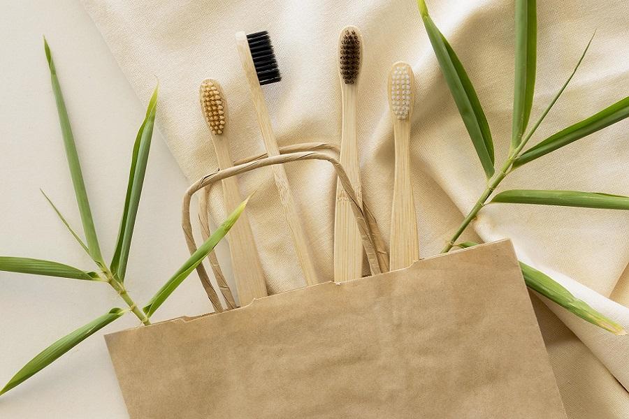 Población demuestra poco interés en adquirir productos amigables con el medioambiente