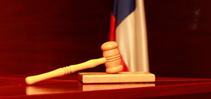 clínicas-jurídicas