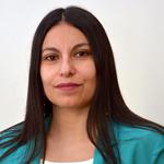Gina-Osorio-Web