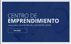 Centro-Emprendimiento