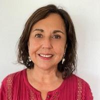 Pilar Espinoza 2