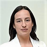 Veronica_Aravena_ODO