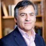 Cesar Díaz Cid imagen columna