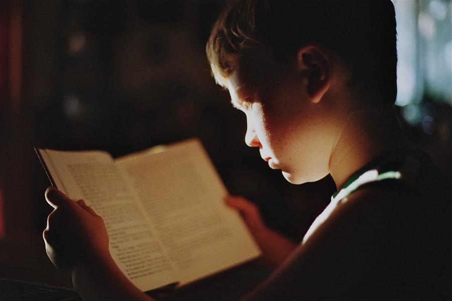 Verano, libros y pandemia Qué leer en vacaciones