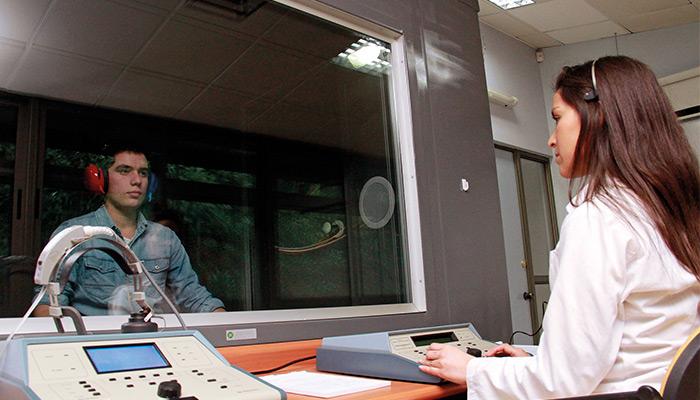 carrera-de-fonoaudiología