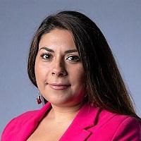 1CCP - TECMED Fernanda Espinoza - copia