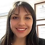 Paulina-Fernandez